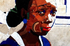 Olufemi-Oyewole-WHY-WE-CAN_T-WAIT-1-2020-carpet-on-canvas-36inches-by-52inches