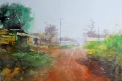 Same-route-2x30inches